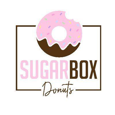 Sugarbox Restaurant Fundraiser